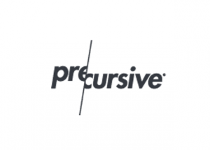 precursive