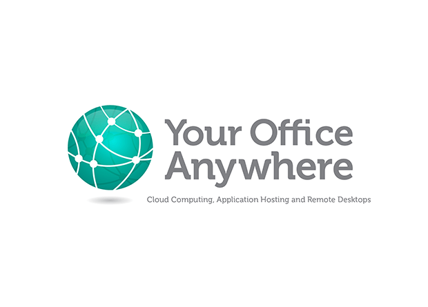 yourofficeanywhere