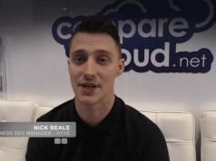 Nick Beale
