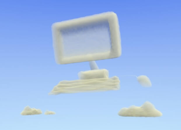 Cloud misconceptions