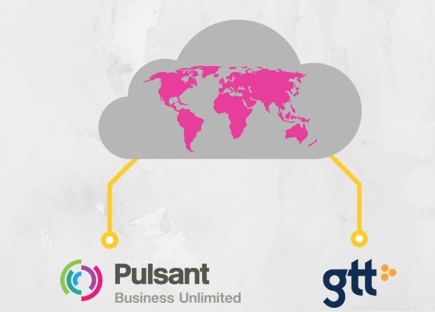 Pulsant and GTT