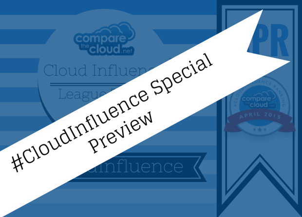 Cloud Influence Preview