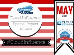 Cloud Influence