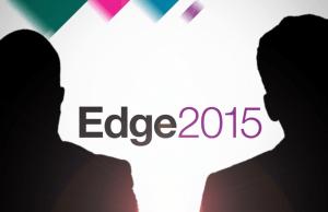 Edge2015