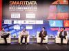 smart data dubai