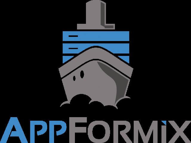 app formix
