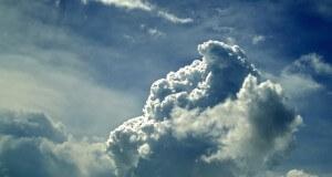 Cumulus_cloud_before_rain