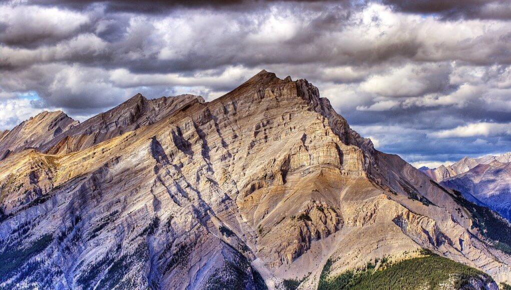 sme mountain
