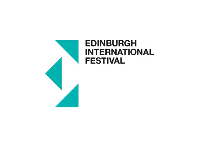 EIF-logo