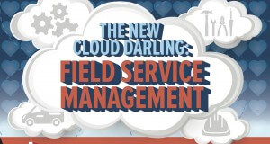 The New Cloud Darling copy