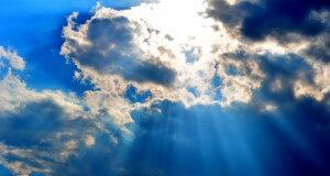 cloud-barrier