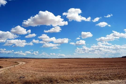 cloud juxtapose