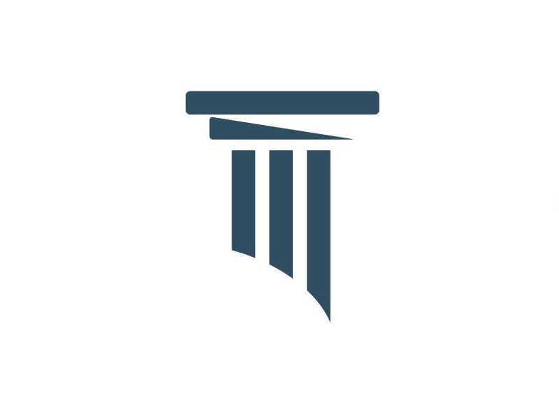 column technology