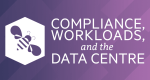 compliance-workloads-datacentre1