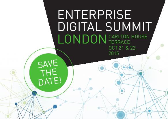 enterprise_digital_batch