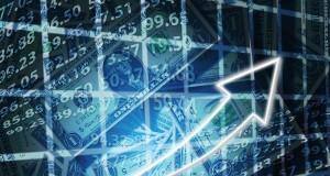 finance cloud
