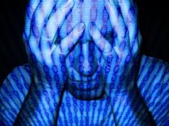 human algorithm