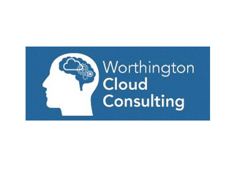 worthington cloud