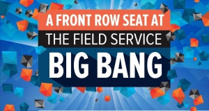 INFOGRAPHIC - Field Service Big Bang - 19 Aug 2015 copy