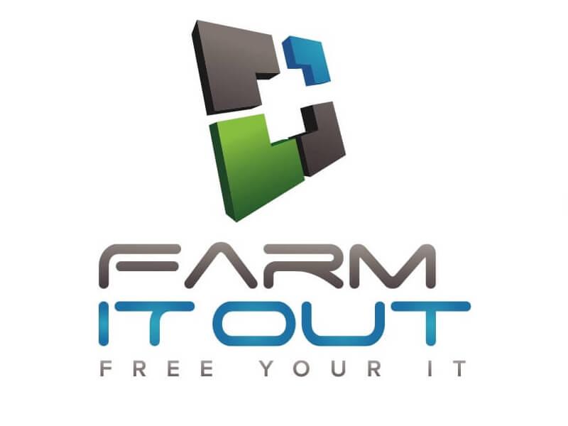 farm IT out