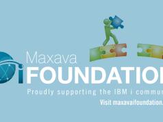 maxava
