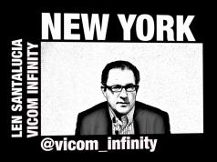 Vicom Infinity