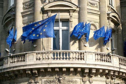 european data reform