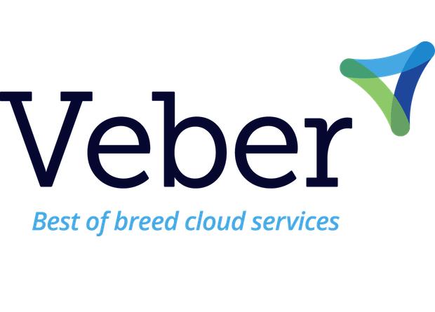 veber1