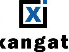 xangati_logo