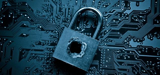 uk cybersecurity