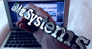 IBMz Hybrid Cloud