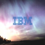 IBM scores 1 Billion Dollar Cloud Contract!