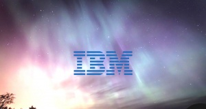 IBM nordics