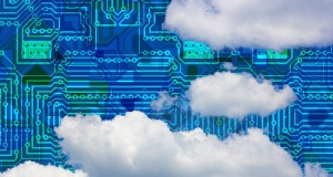 data clouds