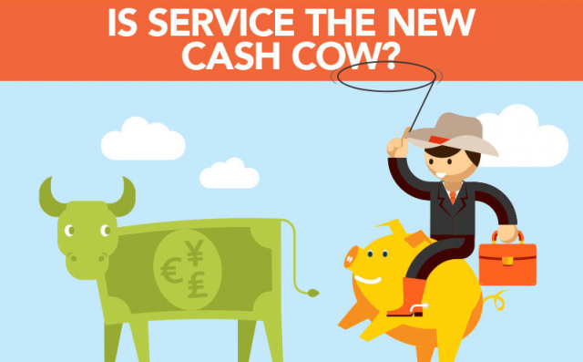 Cash-Cow-Infographic-GLOBAL copy