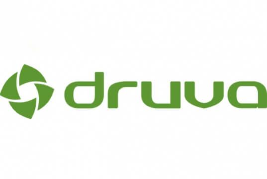 druva_use