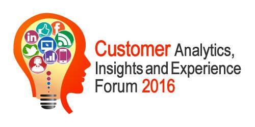 Customer_Analytic_UK-3_edited