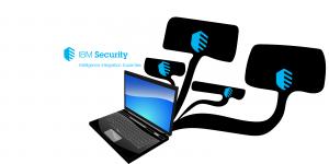 IBM shadowIT