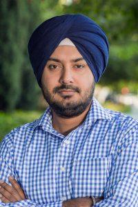 Jaspreet-Singh