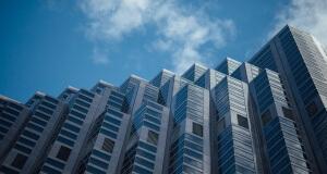architecture-1031283_1920