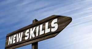 How businesses must stay ahead of the cloud skills gap