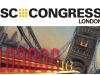 SC Congress