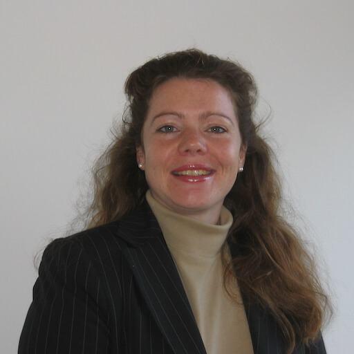 Sabine Wauschkuhn