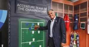 RBS 6 Nations - Accenture 010216