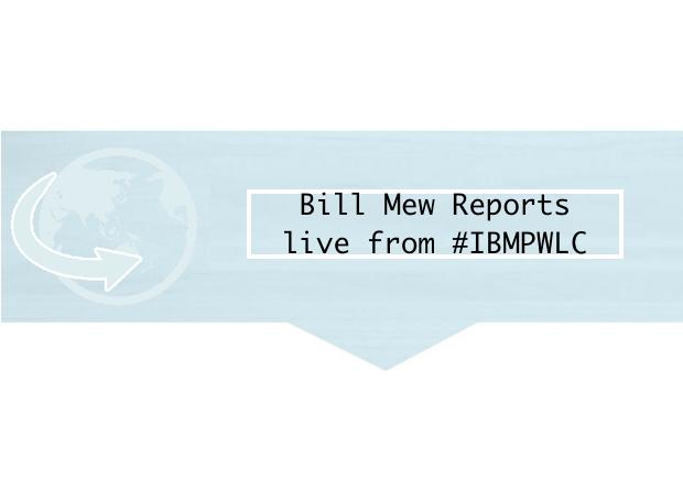 IBMPWLC