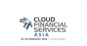 cloud fs asia