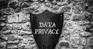 data privacy shield