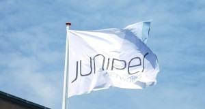 juniper-networks (1)