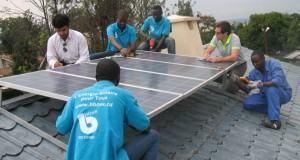 BBOX-solar-home-