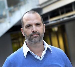 Ivan Seselj CEO, Promapp